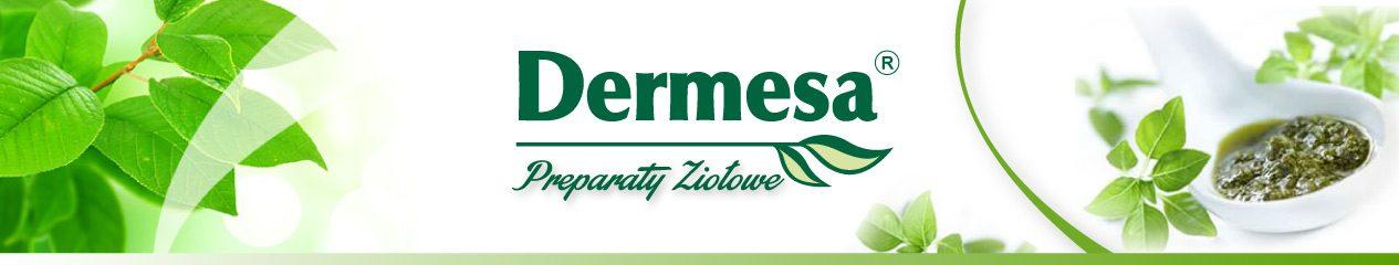 Dermesa – Produkty Naturalne